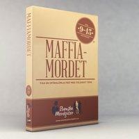 Maffiamordet
