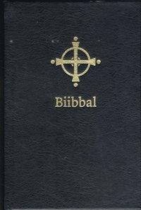 Radiodeltauno.it Biibbal : boares ja odda testamenta Image