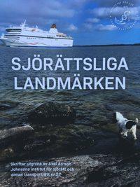 Radiodeltauno.it Sjörättsliga landmärken Image