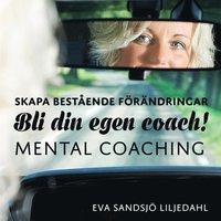 Skopia.it Skapa bestående förändringar - Bli din egen coach! Mental coachingskiva Image
