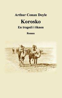 Skopia.it Korosko : En tragedi i öknen Image