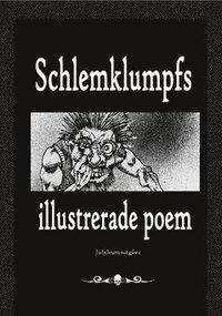 Skopia.it Schlemklumpfs illustrerade poem. Volym 1 Image