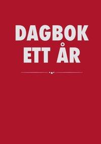 Skopia.it Dagbok ett år Image