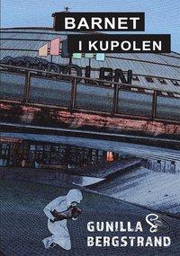 Skopia.it Barnet i Kupolen Image