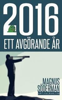 Rsfoodservice.se 2016 - Ett avgrande r Image
