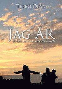 Radiodeltauno.it Jag ÄR : En ljusarbetares blogg om livet Image