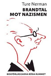Radiodeltauno.it Brandtal mot nazismen Image