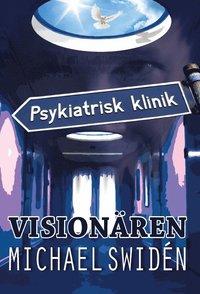 Visionären