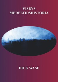 Skopia.it Visbys medeltidshistoria Image