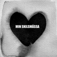Skopia.it Min skilsmässa Image