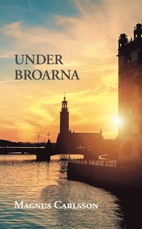 Under broarna (häftad)