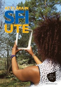 Radiodeltauno.it Att lära in SFI ute Image