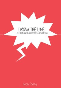 Draw the line (storpocket)