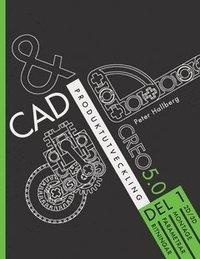 Radiodeltauno.it CAD och produktutveckling Creo 5.0, Del 1 Image