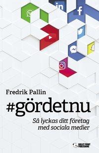 Radiodeltauno.it #gördetnu : så lyckas ditt företag med sociala medier Image