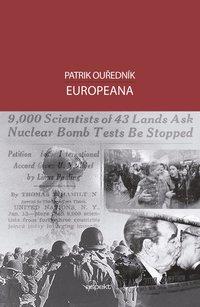 Skopia.it Europeana : kortfattad historia om nittonhundratalet Image