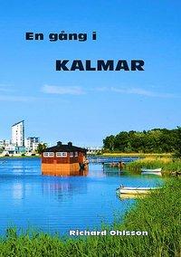 Skopia.it En gång i Kalmar Image
