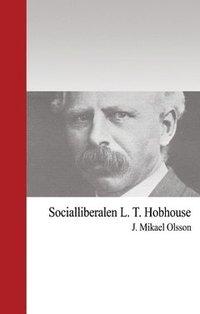 Rsfoodservice.se Socialliberalen L. T. Hobhouse Image