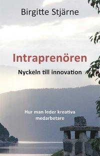 Skopia.it Intraprenören -Nyckeln till innovation Image