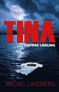 Skopia.it Tina -pappas lärling Image
