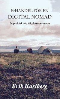 Radiodeltauno.it E-handel för en digital nomad : en praktisk väg till platsoberoende Image