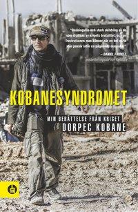 Kobanesyndromet (Häftad)