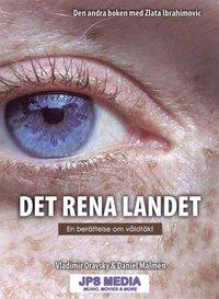 Radiodeltauno.it Det rena landet Image