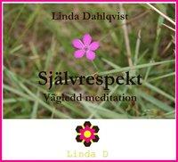 Skopia.it Självrespekt - vägledd meditation Image