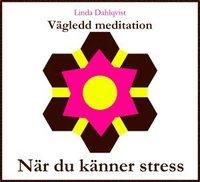 Skopia.it När du känner stress - Vägledd meditation Image