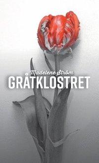 Radiodeltauno.it Gråtklostret Image