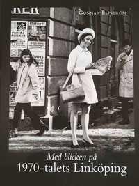 Skopia.it Med blicken på 1970-talets Linköping Image