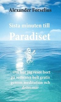Koppla in paradiset