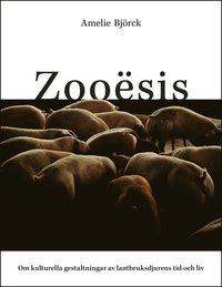 Tortedellemiebrame.it Zooësis : om kulturella gestaltningar av lantbruksdjurens tid och liv Image