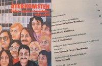 Tortedellemiebrame.it Återkomsten : bilden, skolan och samhället 1968 - 2018 Image