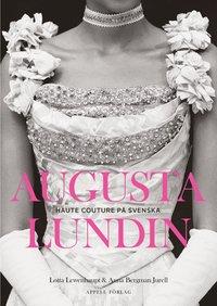 Skopia.it Augusta Lundin - haute couture på svenska Image