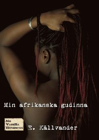 Skopia.it Min afrikanska gudinna Image