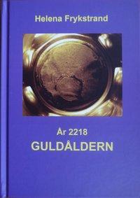 Radiodeltauno.it År 2218 : guldåldern Image
