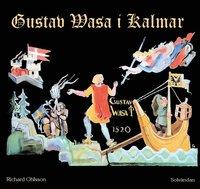 Skopia.it Gustav Vasa i Kalmar Image