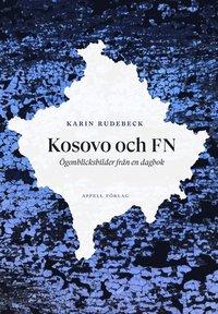 Radiodeltauno.it Kosovo och FN : ögonblicksbilder från en dagbok Image
