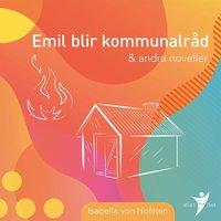 Skopia.it Emil som kommunalråd & andra noveller Image