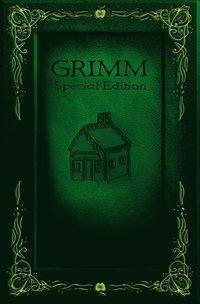 Radiodeltauno.it Grimm special edition Image