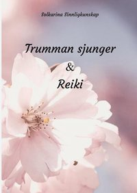 Rsfoodservice.se Trumman sjunger & Reiki Image