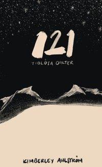Skopia.it 121 tidlösa dikter Image