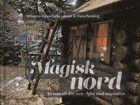Radiodeltauno.it Magisk nord : en resa till ditt inre - fylld med inspiration Image