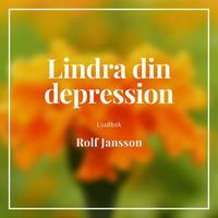 Tortedellemiebrame.it Lindra din depression Image