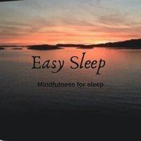 Skopia.it Easy sleep Image