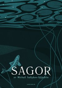 Skopia.it Sagor Image