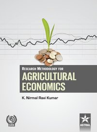 research articles on agricultural economics Agricultural and food economics the brand springeropen on behalf of the italian association of agricultural economics afe welcomes research articles from.