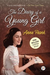 Diary of a Young Girl (e-bok)