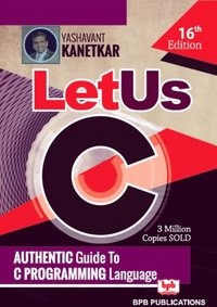 let us c by balaguruswamy pdf free download